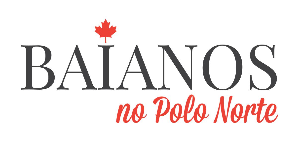 Viajando de motorhome pelas rochosas canadenses
