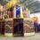 Candyland, nosso parquinho favorito