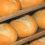 St Pio, a padaria que vende pão com gosto brasileiro