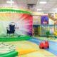 Playcious Indoor Playground