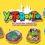 Yo-Toronto, um site de turismo para crianças