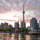 Imigrar com crianças parte 1: dicas sobre bairros, creches, escolas e médicos em Toronto