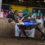 HorseCapades: o show de cavalos da CNE