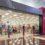 HomeSense, loja outlet de móveis e decoração