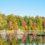 Muskoka: Hardy Lake Provincial Park e Gravenhurst