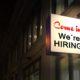 As 4 áreas profissionais que mais crescem no Canadá