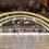 Guia sobre patinação no gelo: patins, acessórios e onde patinar em Toronto