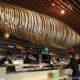 Makimono, nosso restaurante japonês preferido