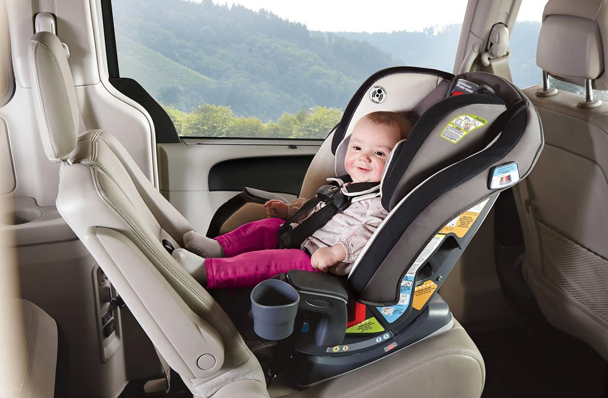 regras sobre uso cadeirinhas para beb s e crian as no canad baianos no polo norte. Black Bedroom Furniture Sets. Home Design Ideas