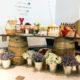 Concept, um espaço com 6 lojas de gordices irresistíveis