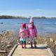 Imigrar com crianças parte 2: dicas práticas para adaptação e o dia-a-dia em Toronto
